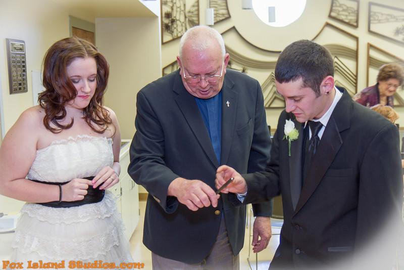 Wedding Scott and Amanda Boyd-012