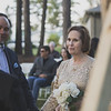 Lakes Area Wedding, Compassion Hospice