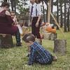 Lakes Area Wedding, Compassion Hospice