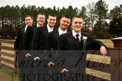 www.americahenryphotography.com | 423-650-0274 | americahenryphotography@gmail.com