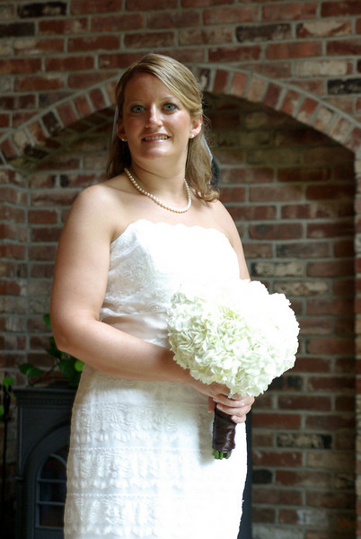 Rano Wedding-27