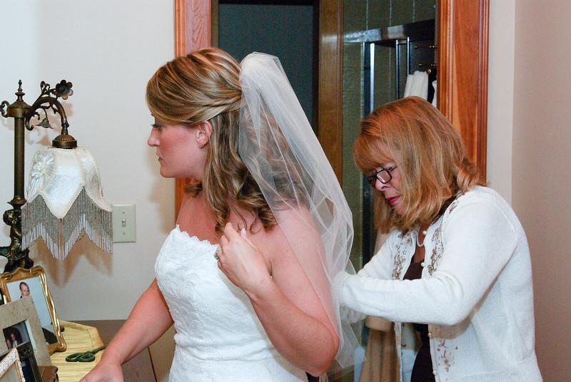 Rano Wedding-1