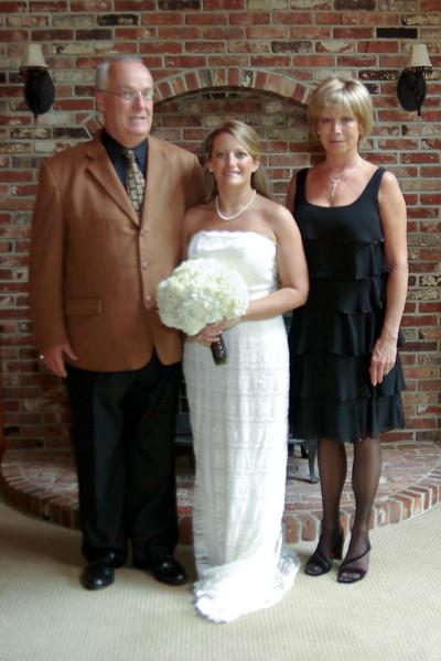 Rano Wedding-31