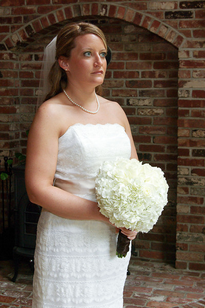 Rano Wedding-22