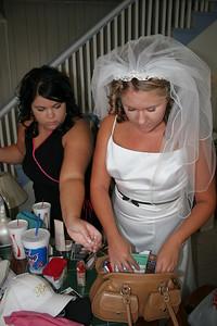 scotts wedding 1 013