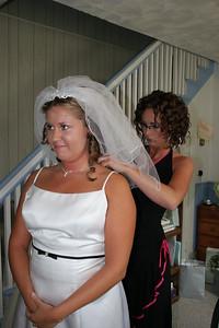 scotts wedding 1 030
