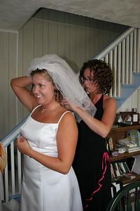 scotts wedding 1 031