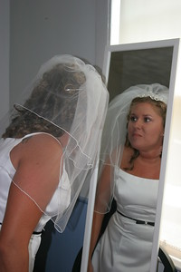 scotts wedding 1 016