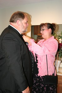 Copy of scotts wedding 1 060