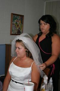 scotts wedding 1 008