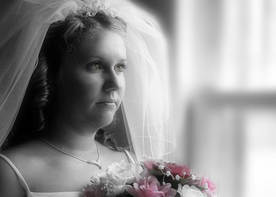 Copy of Copy of scotts wedding 1 052 jpg 3