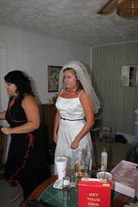 scotts wedding 1 011