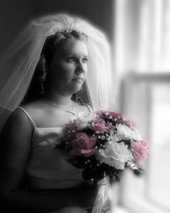 Copy of Copy of scotts wedding 1 052 jpg 4