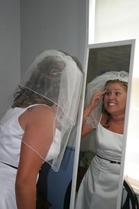 scotts wedding 1 017