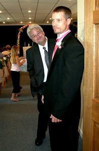 Copy of scotts wedding 1 065