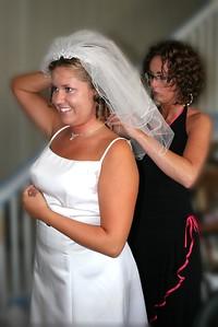 Copy of scotts wedding 1 031