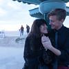 Scott and Terra Engagement-578
