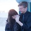 Scott and Terra Engagement-561