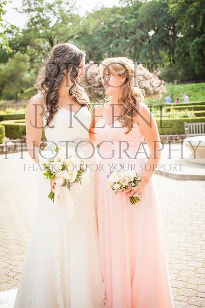 SS_WEDDING_2015_BKEENEPHOTO-23