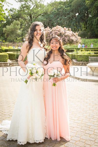 SS_WEDDING_2015_BKEENEPHOTO-24