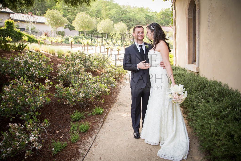 SS_WEDDING_2015_BKEENEPHOTO-3