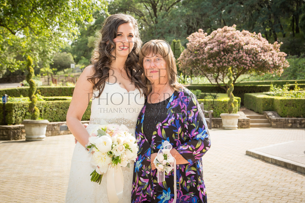 SS_WEDDING_2015_BKEENEPHOTO-10