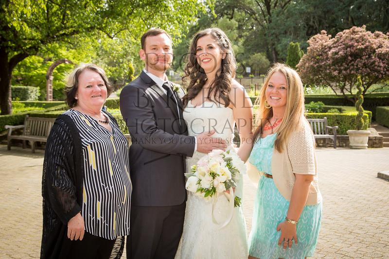 SS_WEDDING_2015_BKEENEPHOTO-18