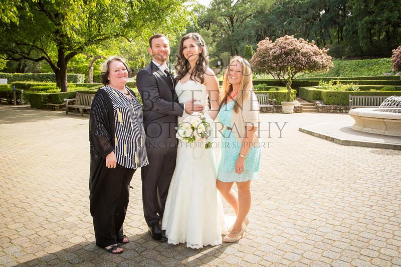 SS_WEDDING_2015_BKEENEPHOTO-17