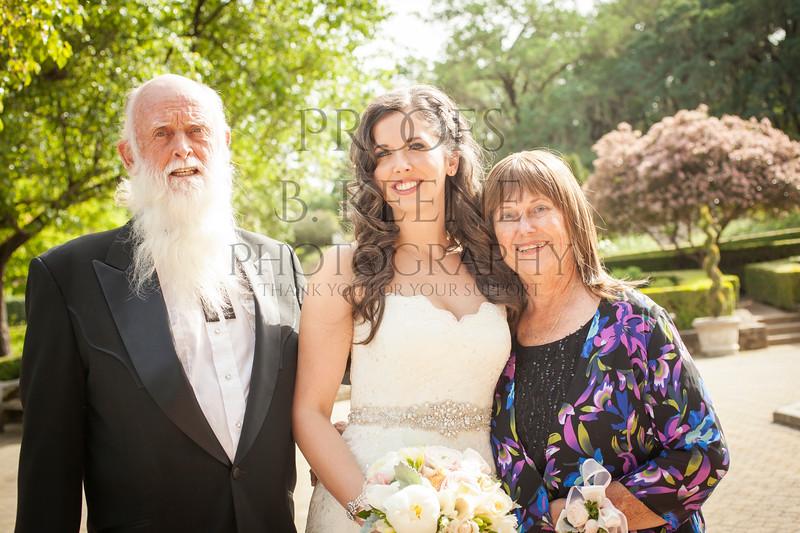 SS_WEDDING_2015_BKEENEPHOTO-11