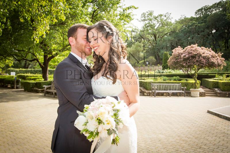 SS_WEDDING_2015_BKEENEPHOTO-16