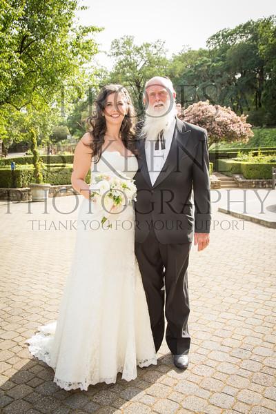 SS_WEDDING_2015_BKEENEPHOTO-12