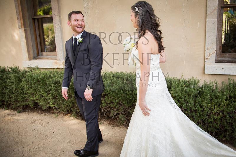 SS_WEDDING_2015_BKEENEPHOTO-1