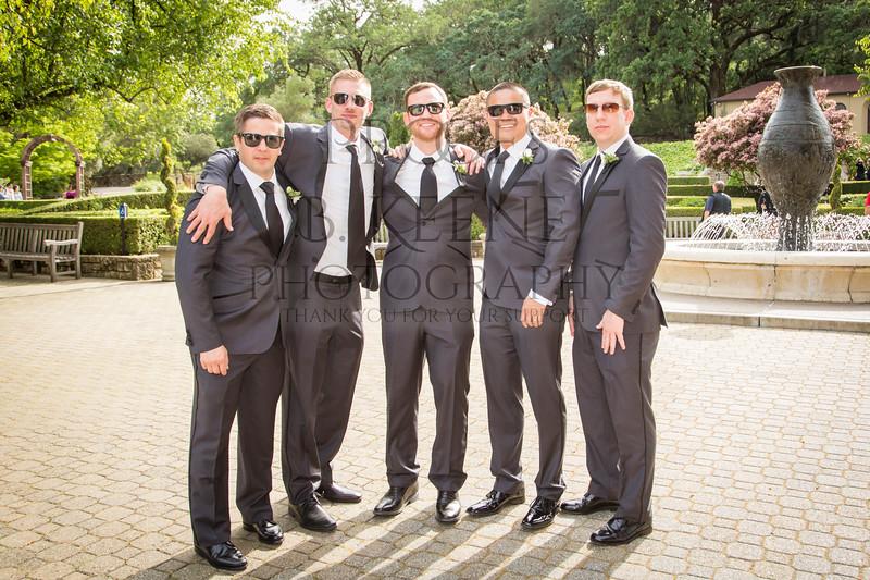 SS_WEDDING_2015_BKEENEPHOTO-34
