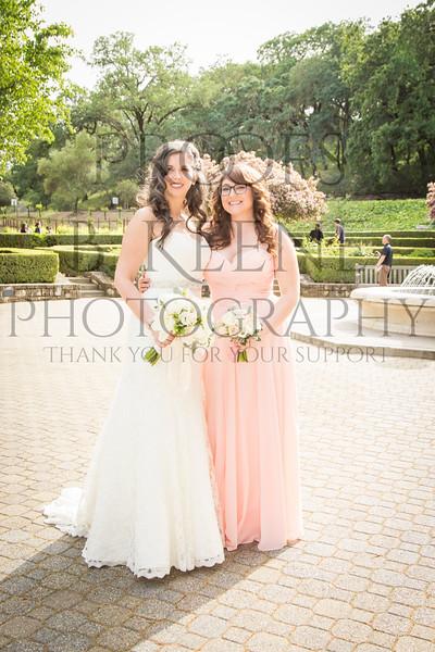 SS_WEDDING_2015_BKEENEPHOTO-25