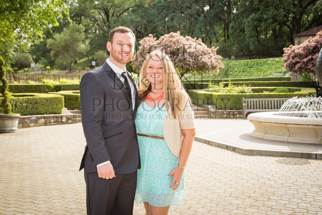 SS_WEDDING_2015_BKEENEPHOTO-20