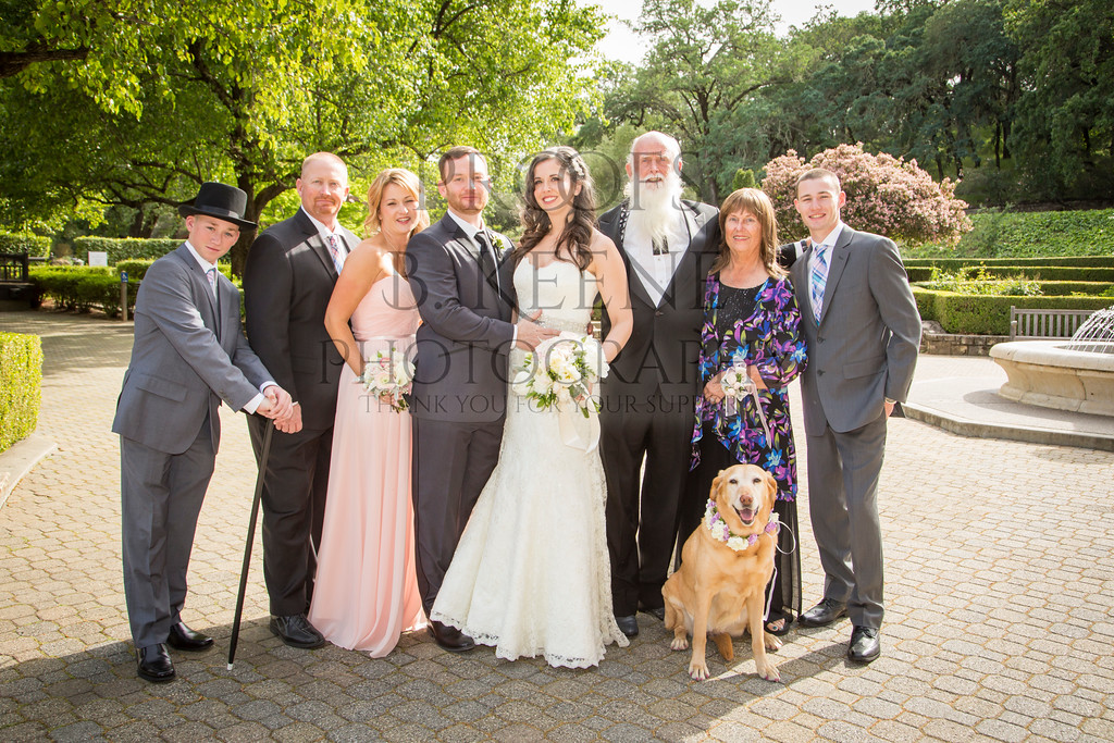 SS_WEDDING_2015_BKEENEPHOTO-15