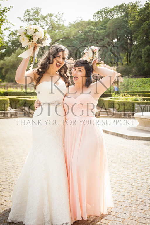 SS_WEDDING_2015_BKEENEPHOTO-33