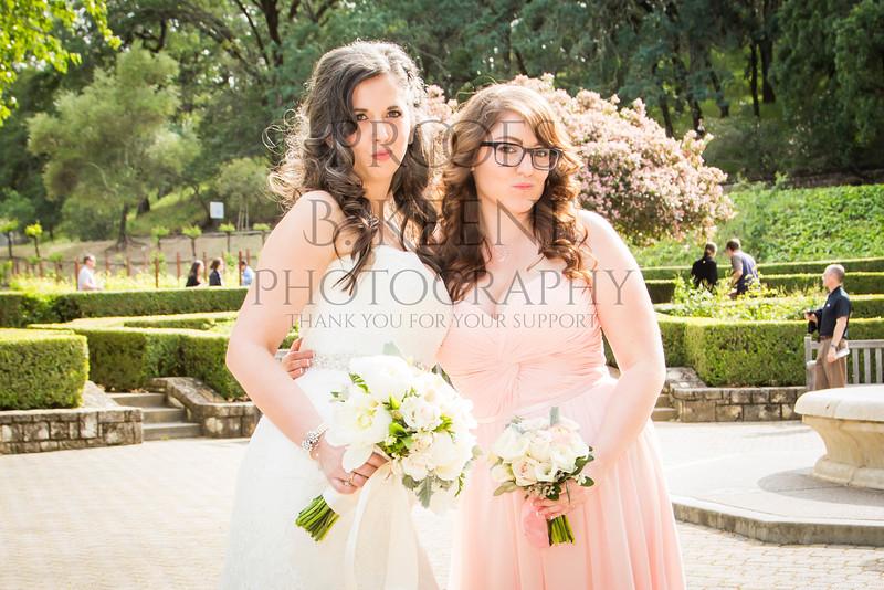 SS_WEDDING_2015_BKEENEPHOTO-26