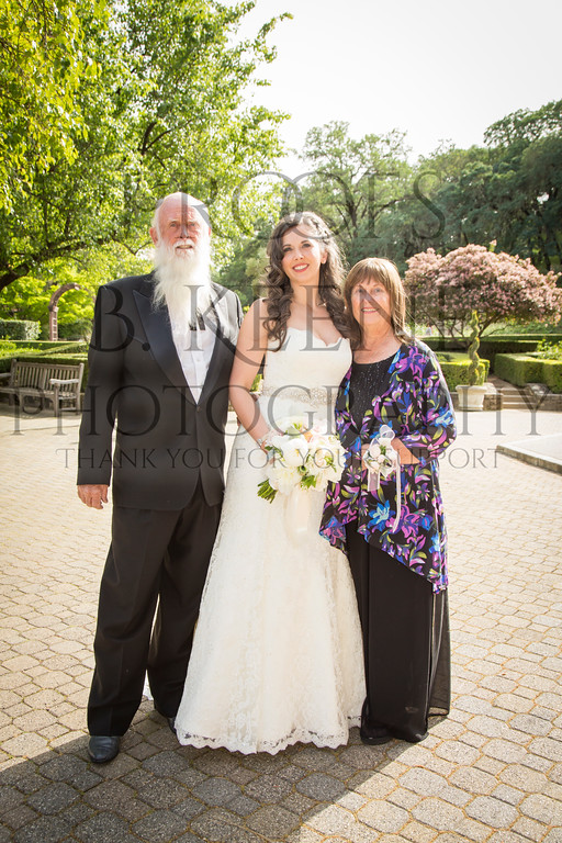 SS_WEDDING_2015_BKEENEPHOTO-8