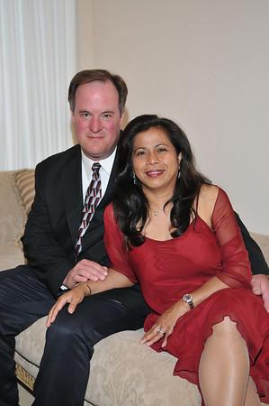 Scott&Gloria