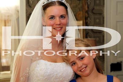 Wedding_044