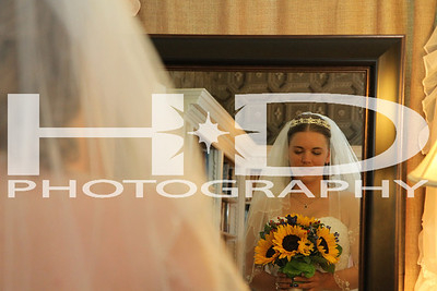 Wedding_038