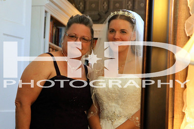 Wedding_039