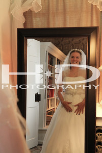 Wedding_036