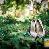 Dallidet Adobe + MDO Styled Shoot_187