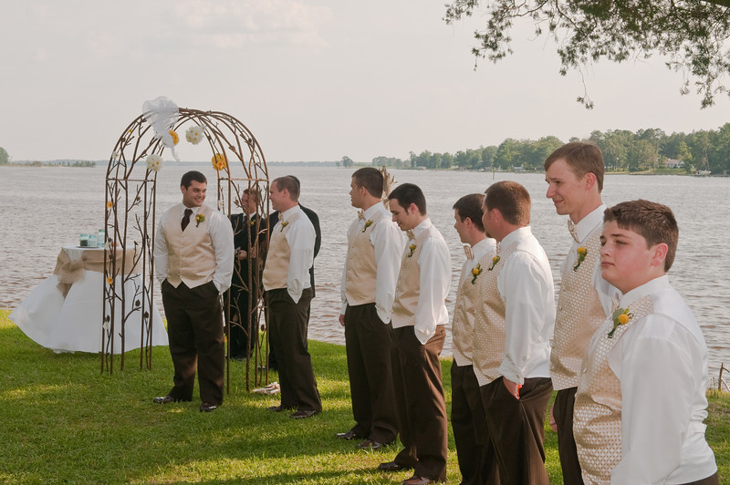 Sealey - Dail DSC_4397