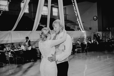 03732--©ADHPhotography2018--SeanAshtonMcCoy--Wedding--2018June16