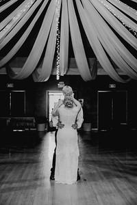 03724--©ADHPhotography2018--SeanAshtonMcCoy--Wedding--2018June16