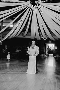 03712--©ADHPhotography2018--SeanAshtonMcCoy--Wedding--2018June16