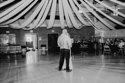 03728--©ADHPhotography2018--SeanAshtonMcCoy--Wedding--2018June16